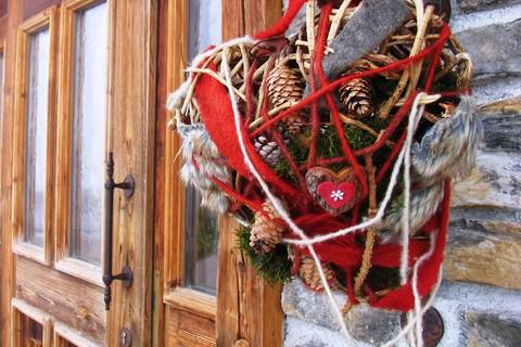 weihnachtsdeko.jpg