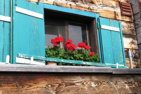 almfenster.jpg
