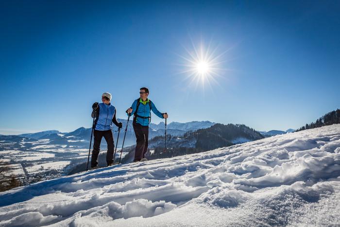 schneeschuhwandern-chiemsee-alpenland.jpg