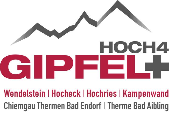logo-gipfelhoch4.jpg