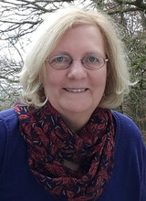 Ingrid Unger