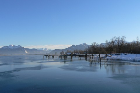 Chiemsee-berge-winter-schnee.jpg
