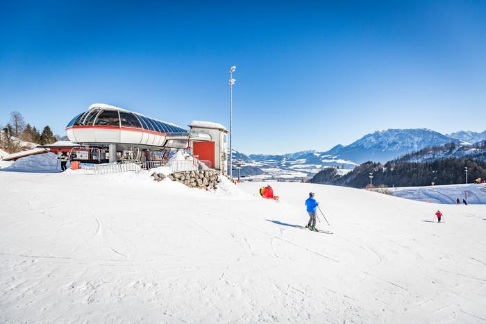 skigebiet-hocheck.jpg