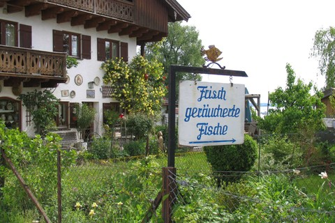 Fischerei-Fraueninsel.jpg