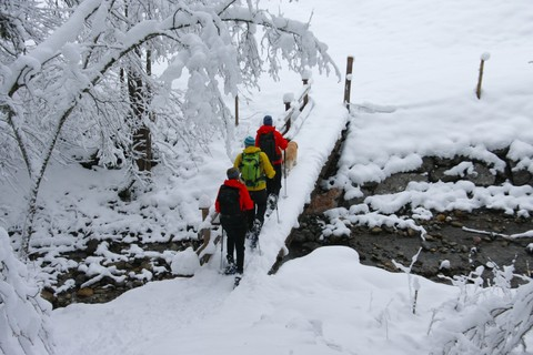 sayaq-schneeeschuh-wanderung-tour-winter-schnee-bruecke.jpg