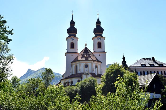 aschau-im-chiemgau-kirche-darstellung-des-herrn-(c)chiemsee-alpenland-tourismus.jpg.jpg
