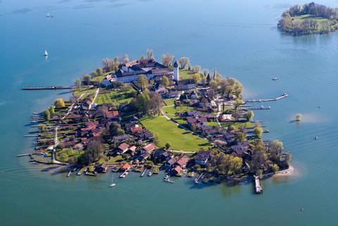 fraueninsel-krautinsel-luftbild-frühling.jpg