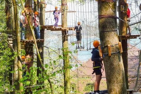 xx-kletterwald-prien-chiemsee-seeblick(c) Estermann Event & Abenteuer GmbH.jpg