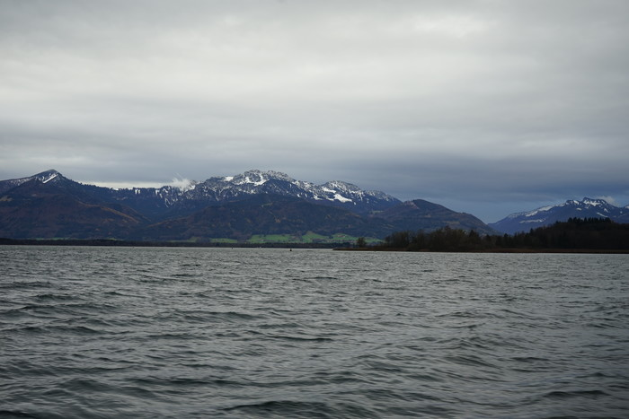 winterlicher-chiemsee.jpg