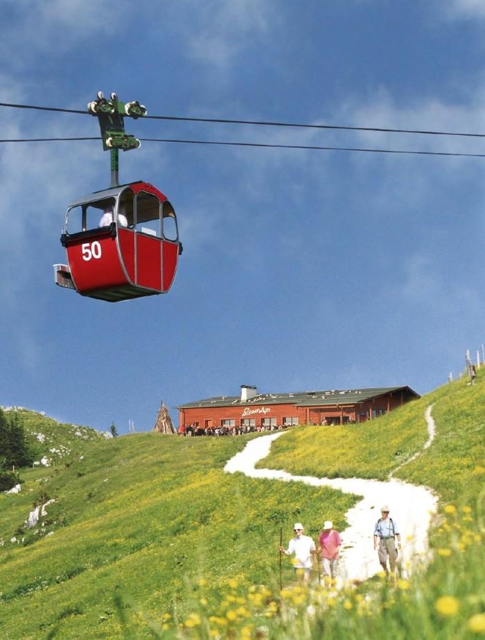 kampenwandbahn-sonnenalm-909x1200.jpg
