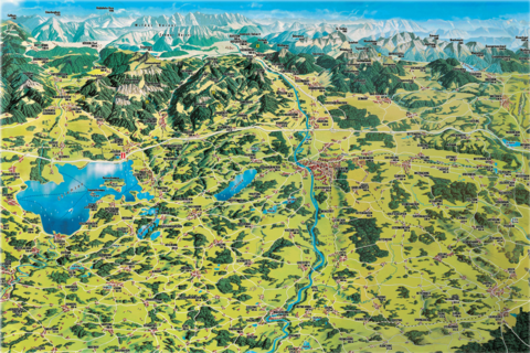 panoramakarte-chiemsee-alpenland.png