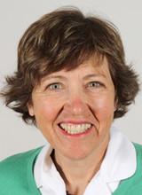Ingrid Klotz
