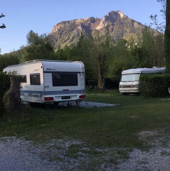 inntal-camping-web-1200x1210.jpg