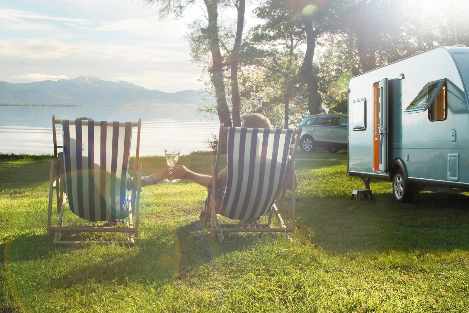 campingplatz-liege-chiemsee-alpenland.jpg