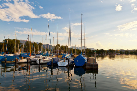 segelboote-am-chiemsee.jpg