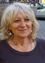 Maria Wolfarth
