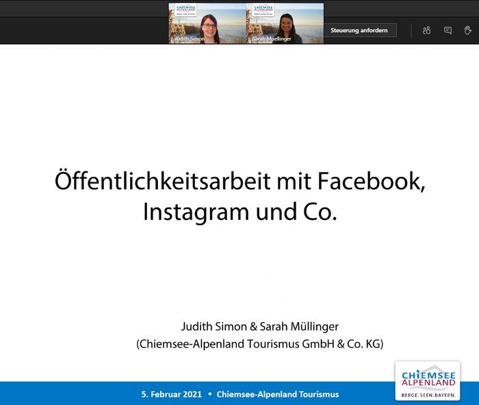 cat-schulung-anl-social-media-marketing.png