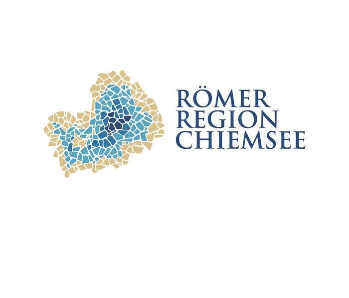 roemerregion-chiemsee-logo-1182x1012.jpg