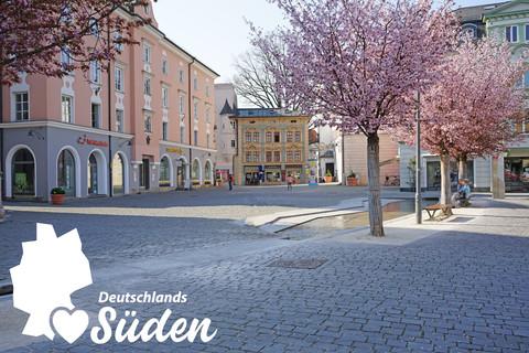 deutschlands-sueden-rosenheim.jpg