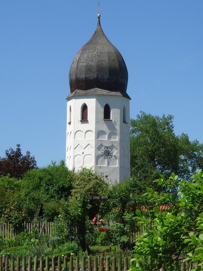 campanile-fraueninsel.jpg