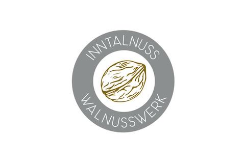 logo-inntalnuss.jpg
