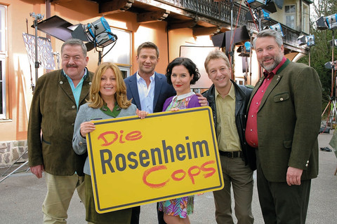 rosenheim-cops schauspieler_web.jpg