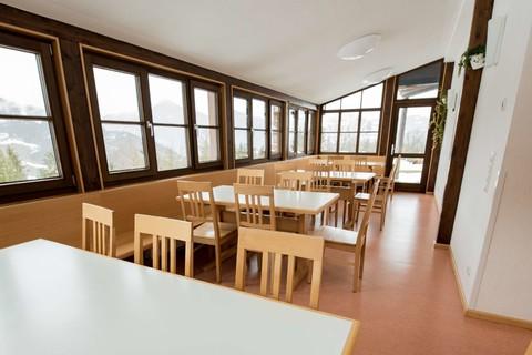 schauerhaus-oberaudorf-speiseraum-aufenthaltsraum.jpg