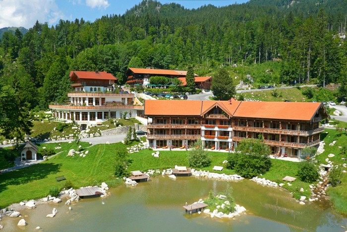 gruppenhotel-chiemsee-alpenland.jpg