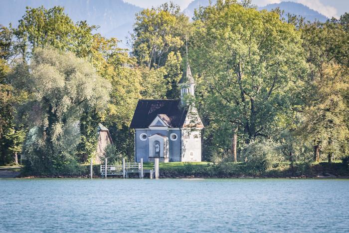 seekapelle-heilig-kreuz-herreninsel.jpg