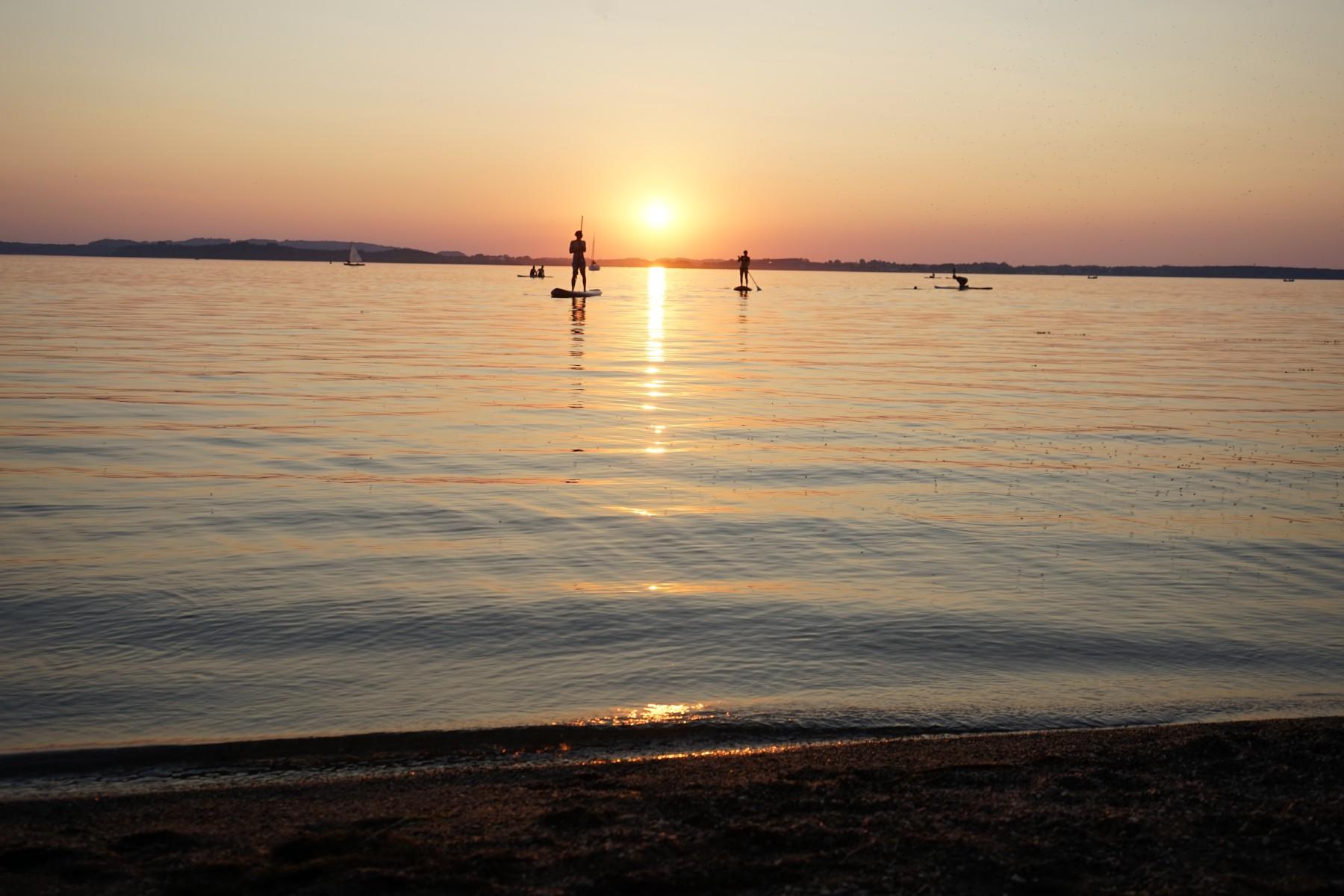 SUP-Sonnenuntergang-Übersee.jpg