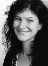 Christine Prediger