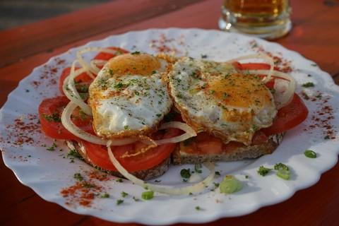 brotzeit-tomaten.jpg