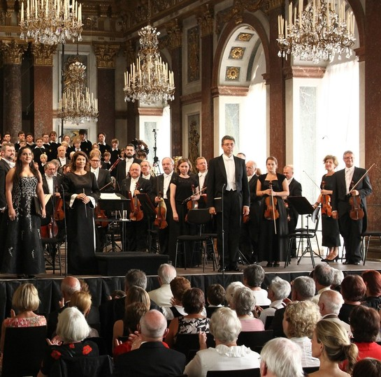 festspiele-herrenchiemsee-oper-1209x1198.jpg