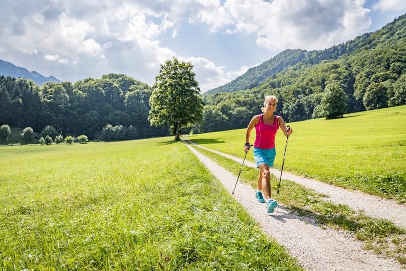 Nordic-Walking-Berge.jpg