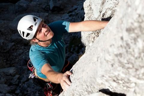 alpin-klettern-kampenwand.jpg