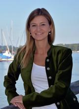 Sandra Grundl