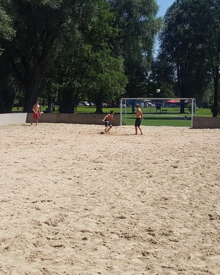 beachsoccer-chiemsee-652x817.jpg
