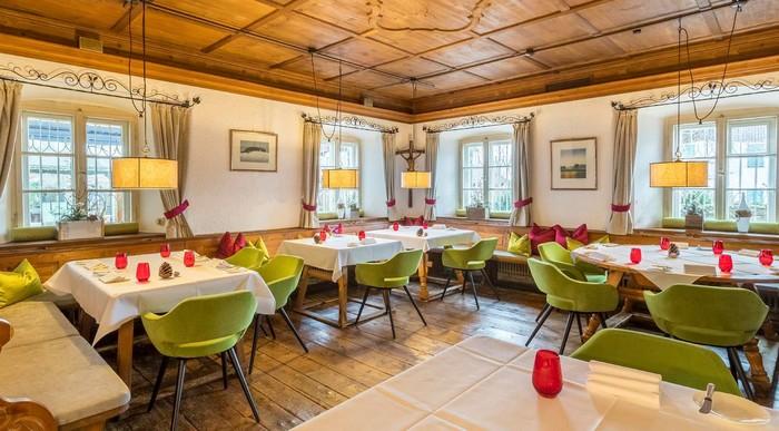 landgasthof-karner-gourmetrestaurant-1800x995.jpg