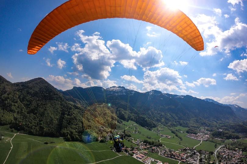 Tandemfliegen-Chiemgau-klassiker-All-inclusive.jpg