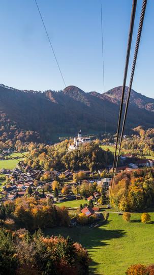 schloss-hohenaschau-von-kampenwandbahn-2154x3840.jpg