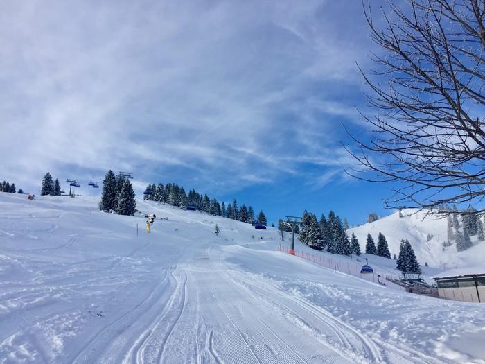 skifahren-sudelfeld.jpg
