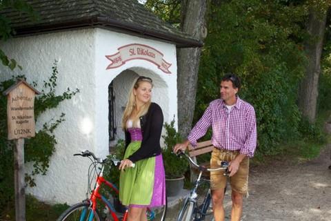 historische-radtour-kaufmann-nikolaus-kapelle.jpg