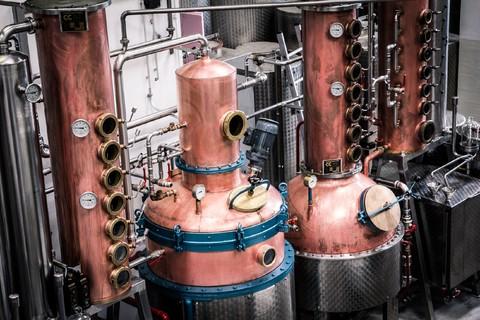 gin-tasting-moordestillerie-kolbermoor-Kessel.jpg