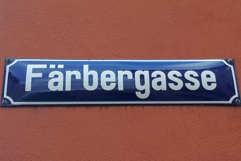 faerbergasse-strassenschild.jpg