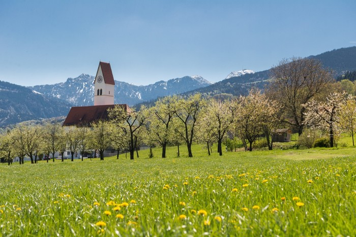 bad-feilnbach-wendelstein.jpg