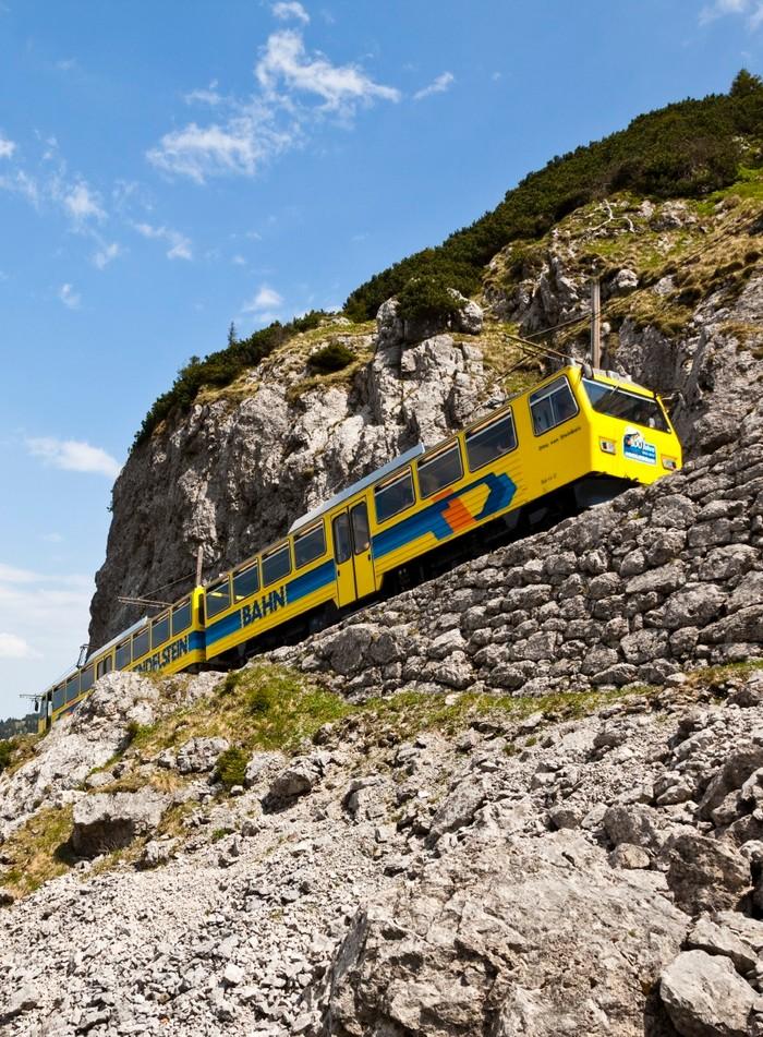 bergbahn-wendelstein-zahnradbahn-874x1187.jpg