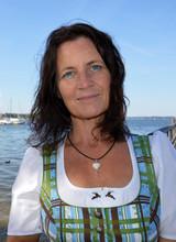 Astrid Rauhecker