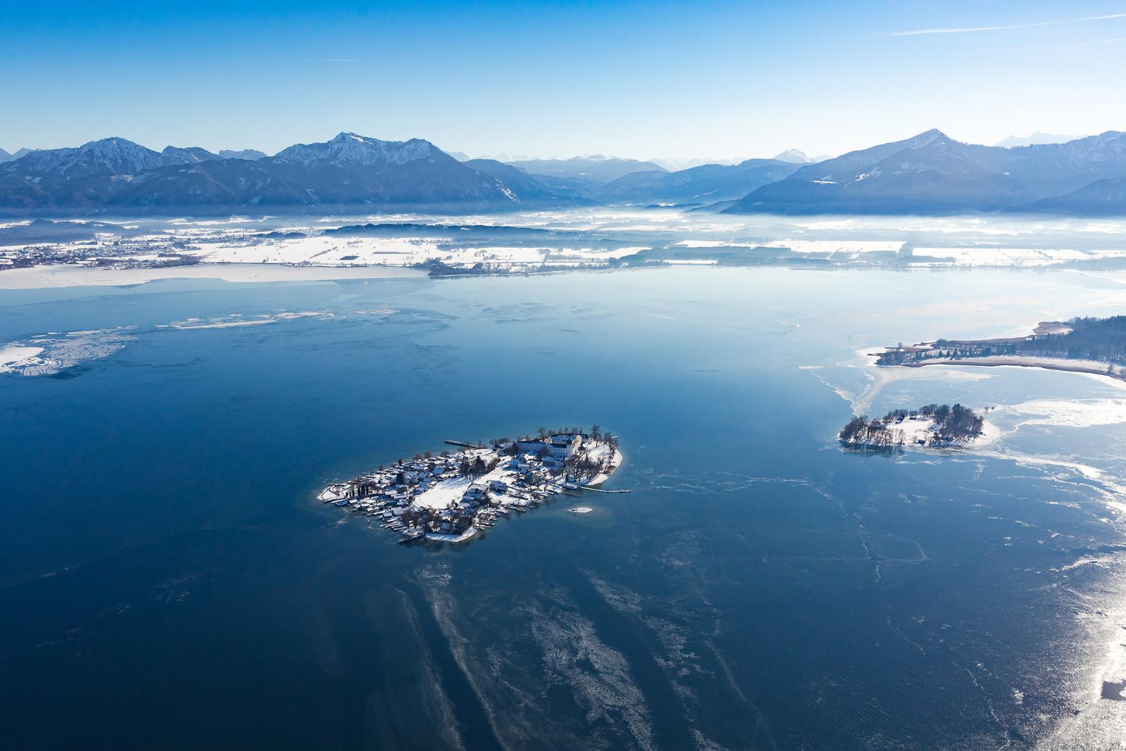 fraueninsel-winter-luftaufnahme.jpg