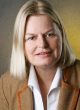 Sabine von Cossel M.A.