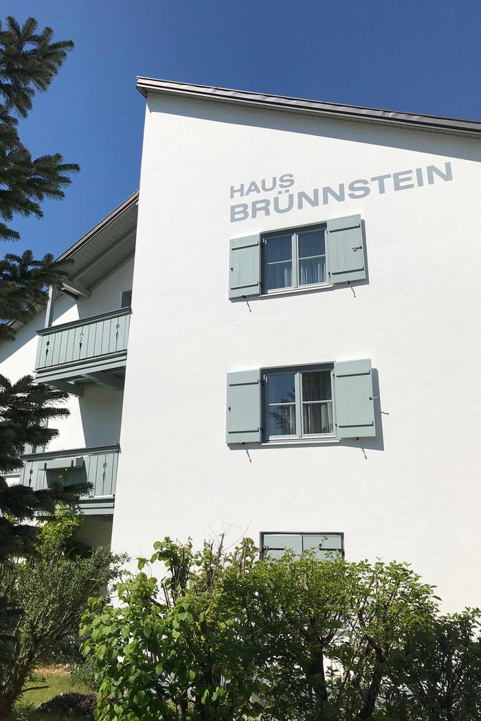haus-bruennstein.jpg